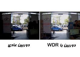 WDR1