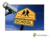 School Surveillance Systems